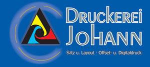 d-johann