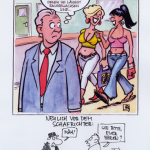 Comic-Salon 2007