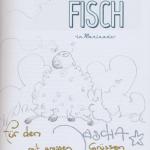 Frankfurter Buchmesse 2007