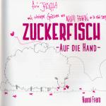 Frankfurter Buchmesse 2009