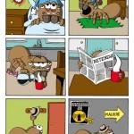 Untergrund - Seite 1