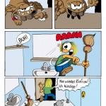Untergrund - Seite 3