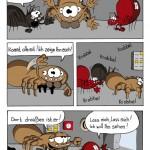 Untergrund - Seite 6